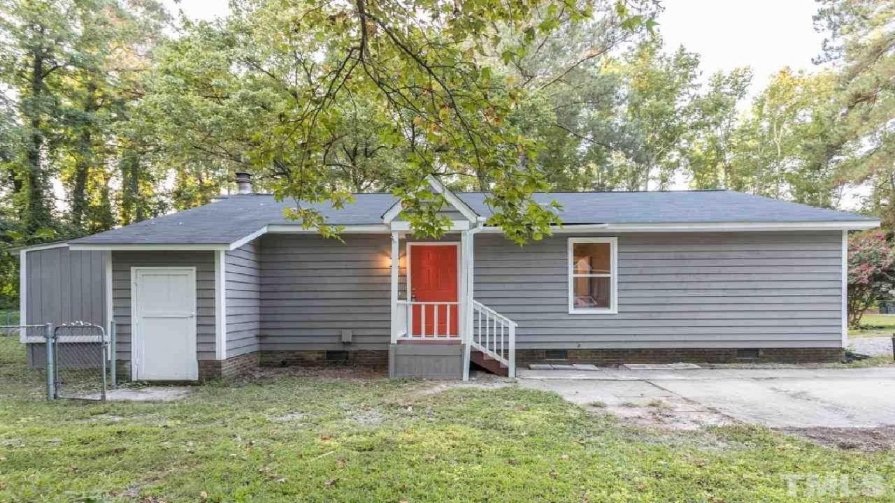 44 e hester court wendell nc presented by stephanie anson