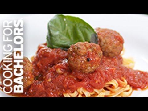 Italian Food Made Easy