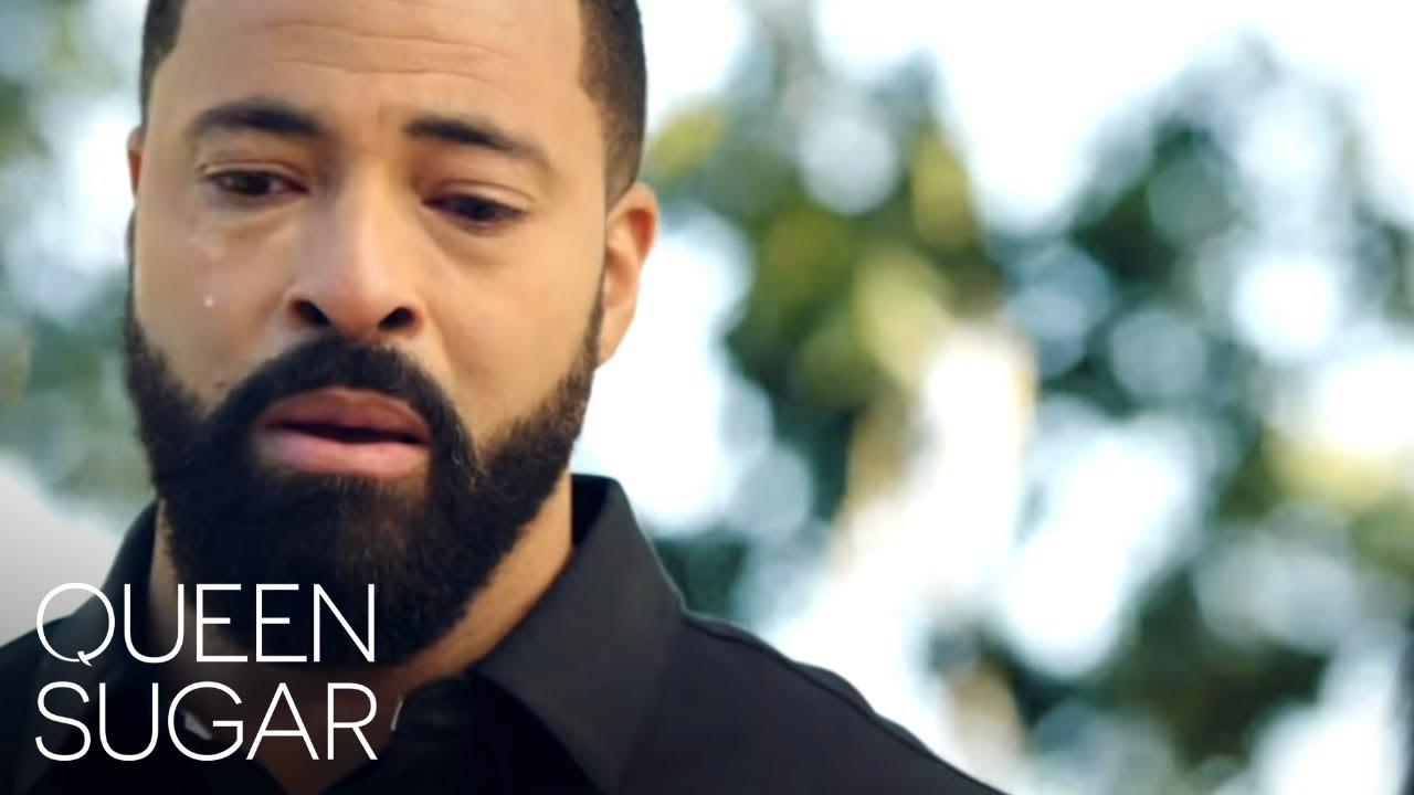 Download First Look: The Season Finale   Queen Sugar   Oprah Winfrey Network