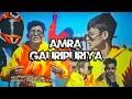 Amra Gauripuriya    Hip Hop Song    New  Rap song 2020    MEHEBUB'S Entertainmen