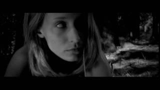 Moon Addicted Funkstörung feat. Enik /// Black&White Edition 2010