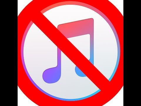 Make a ringtone for iPhone WITHOUT ITUNES!!
