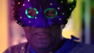 Audio Junkie episode 9: Blowfly