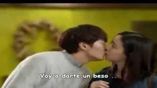 Video Good Doctor 굿 닥터 - Joo Won 주원 y Moon Chae Won  문채원  FT island- Its Love  사랑이야  sweet moment - kiss download MP3, 3GP, MP4, WEBM, AVI, FLV Januari 2018