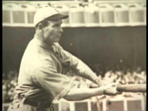 Frank Chance - Baseball Hall of Fame Biographies