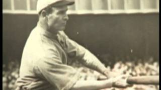 Frank Chance - Baseball Hall of Fame Biographies