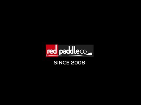 Red Paddle Co, Since 2008 - Our Story