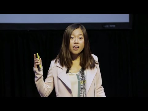 Making Viral Videos with 500 Million+ Views - Karen X at ConvertKit Craft + Commerce 2019