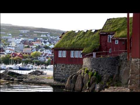 Torshavn