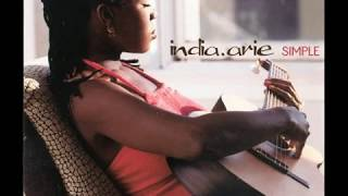 India.Arie - Simple (Instrumental w/Lyrics)