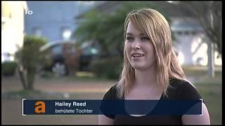Helikopter Eltern in den USA - Auf Schritt und Tritt - Auslandsjournal