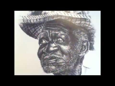 Mississippi Delta Parchman Farm Prisoners Sing Soul Blues - Video Prison Inmates Sing- Drew, MS.wmv