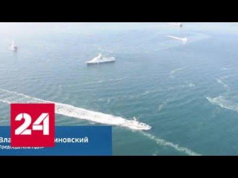 Жириновский: Порошенко создает