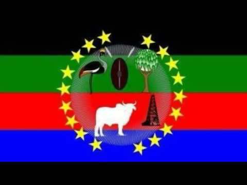 SPLA (South Sudan) Defends the 28 States of RSS!