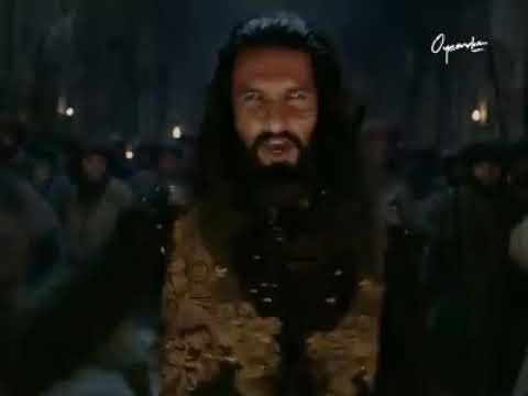 Padmavat   Ranveer Sing Dance in Punjabi Song  Sadi Gali 