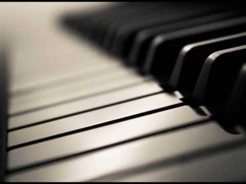 Lullaby Of Birdland   James Gelfand