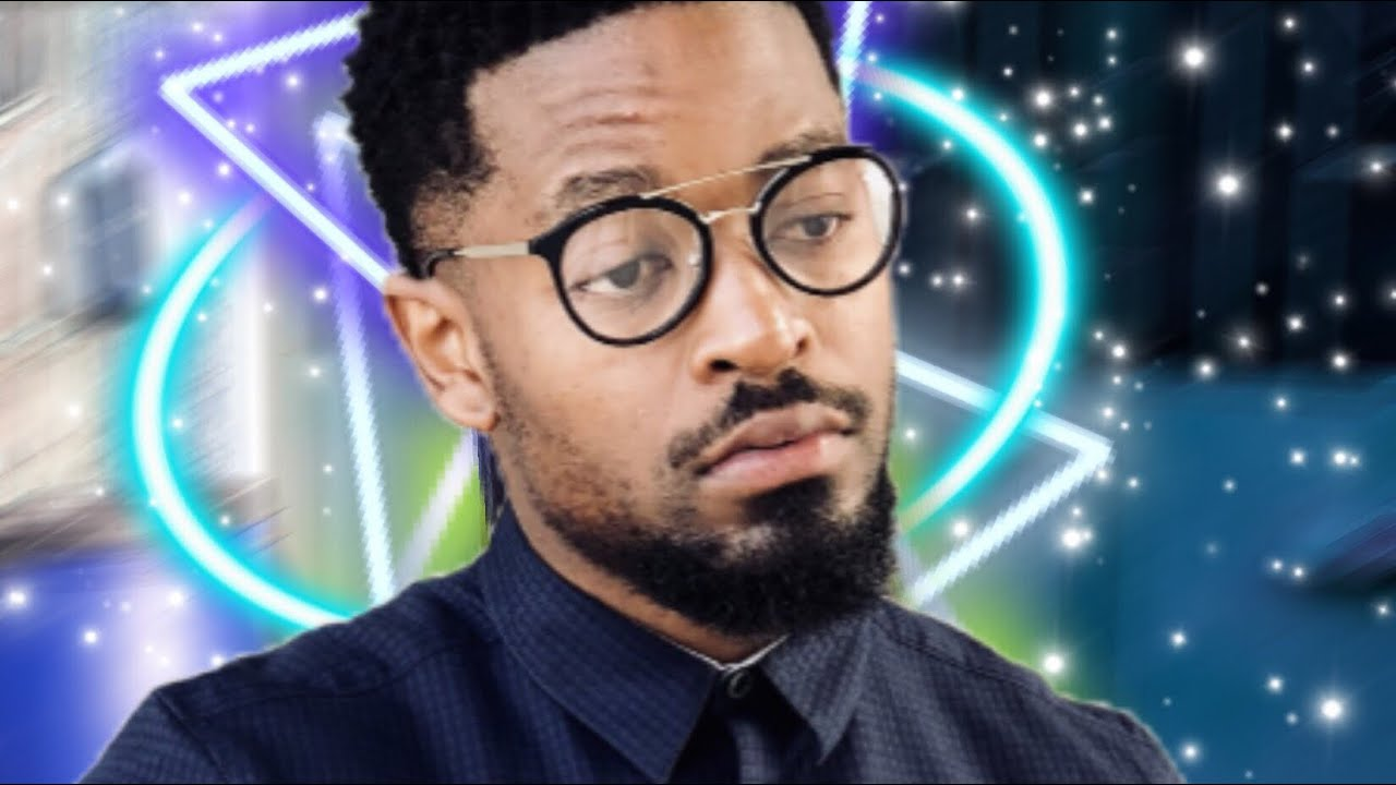 prince-kaybee-new-song-after-club-controller-preview-zasound