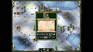 The Settlers II: Greenland (Gold Edition)