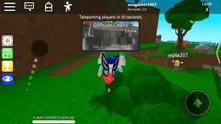 Game Madrid conquers the minigames in this game