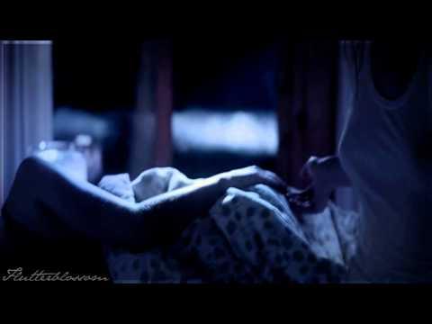 Frida + Mia // Incredible Love [Kyss Mig]