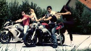 Download N1H1 - OVO JE JUG [Official Music  HD] MP3 song and Music Video