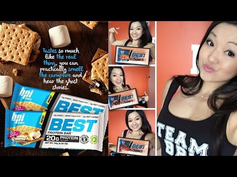 are-protein-bars-good-for-you?---bpi-best-protein-bar-review-(eat-not-diet-–-mimi-bonny)