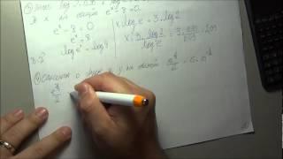 1º ano do EM - 12 - sistemas de logaritmos - 12 - logaritmo neperiano.wmv