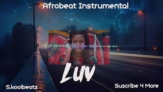 Afrobeat instrumental 2018 | Davido x Tekno x Wizkid x Runtown | Type Beat