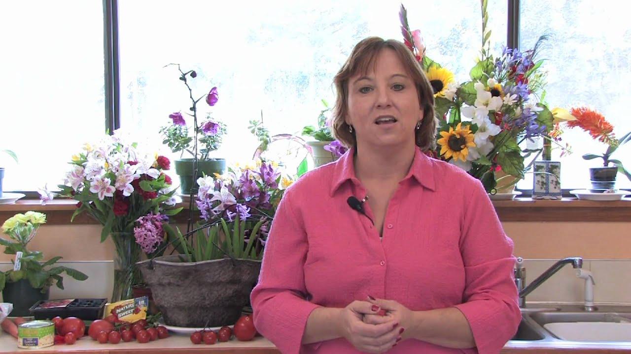 garden design care how to be e a botanist youtube