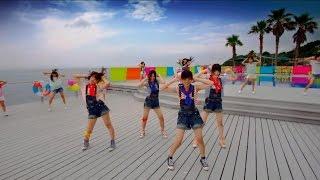 Prizmmy☆ - Jumpin'! Dancin'!