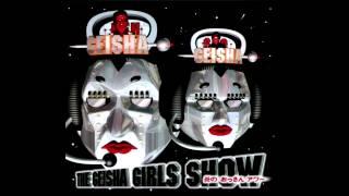 GEISHA GIRLS - ノメソタケ - Minha Geisha