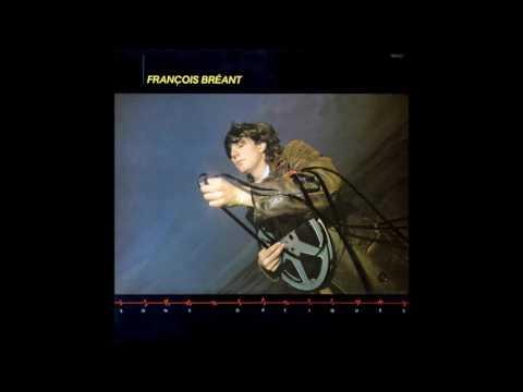 Francois Breant - Les Souffleurs De Verre
