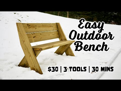 $30-outdoor-bench-with-back-[only-3-tools-and-30mins]