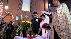 Sala Pentru Nuntisi Botezuri La Verona