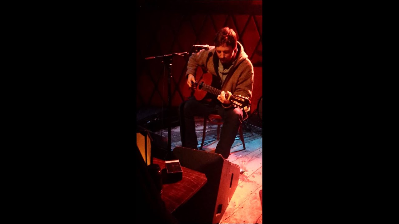 sturgill-simpson-water-in-a-well-david-smith