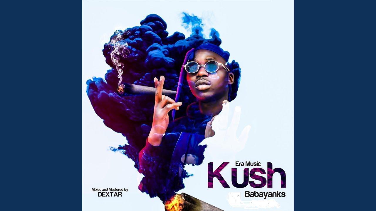 Download Kush