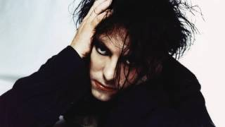 The Cure - Let's Go To Bed (Extended Remix)