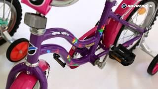 видео Купить Novatrack в интернет-магазине, Велосипеды Новатрек