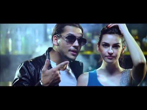 music india=Happy Single B I G Dhillon Feat Raftaar Punjabi Songs