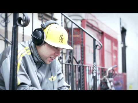 PABZ - Understand Me (feat. Pablo Montana) [HD]