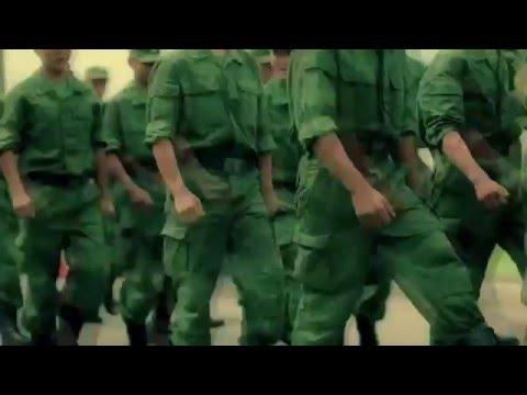 Песня Мы обязательно встретимся (2015) (Лирика, Новый Рэп, грустные песни vk.com/sadsongs) - Dima(DS) скачать mp3 и слушать онлайн