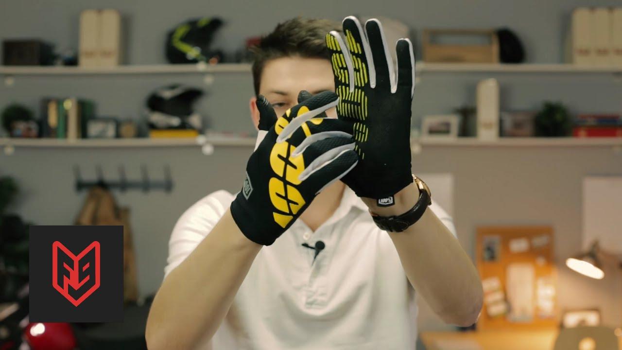 Motorcycle gloves review 2016 - Best Dirt Bike Motocross Gloves Of 2016