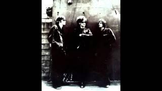Black Rebel Motorcycle Club - Red Eyes And Tears (B.R.M.C)