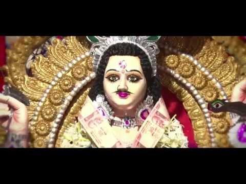 Jharkhandvasi Vishwakarma pooja in Mumbai - 2015