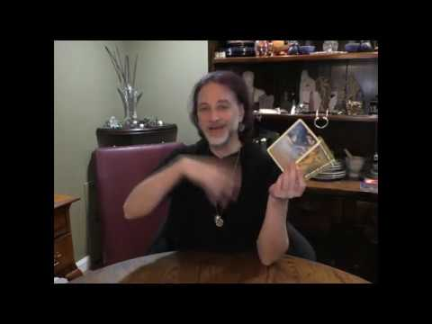 VIRGO: WHAT DO I NEED READ = NEW - FULL MOON, JAN - FEB = CREATING COOPERATION