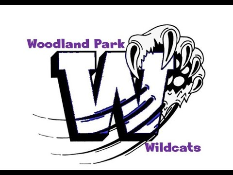 Woodland Park Magnet School's Weekly Student News for September 14, 2020