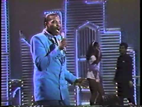 Alexander  Oneal If You Were Here Tight