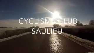 Teaser Ride The Morvan - VTT - 26 Juillet 2015 - Saulieu (21)