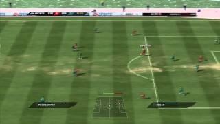 Fifa 10 11   Голы, моменты(, 2014-08-08T15:43:11.000Z)