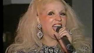 "Sabah ""Ya Abou Ali"" Music Dr Samy Farag"